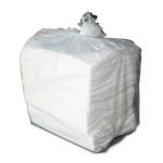 Environmental Oil Absorbent Pads